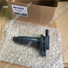 90919-02240 Toyota Yaris Vitz Ignition Coil 9091902240
