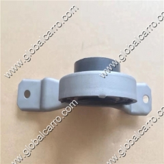 92143761 Daewoo Lacetti Chevrolet Opel Engine Mount