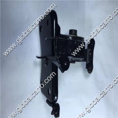 12372-31030 Toyota Previa GSR50 Engine Mounting 1237231030