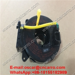 3658200XKZ16A Great Wall Haval Airbag Coil
