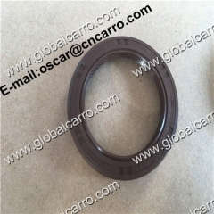 55579838 GM Chevrolet Cruze Camshaft Oil Seal