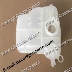 13256823 13465094 GM Chevrolet Cruze Expansion Tank