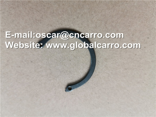 9071607 GM Chevrolet Sail 3 Seal Ring