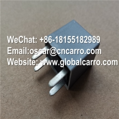 9026317 Daewoo Lacetti Chevrolet Relay