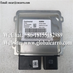 23517567 For CHEVROLET N300 WULING SGMW ECU