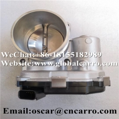 3765100-H00-00 DFM Dongfeng ix5 Throttle Valve 3765100H0000