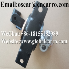 96550232 For Daewoo Lacetti Chevrolet Optra Engine Mount