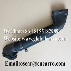 2710900282  A2710900282 For Benz M271 W203 CLK200 Air Intake Hose Pipe