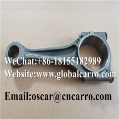 12654958 For Chevrolet Malibu Connecting Rod