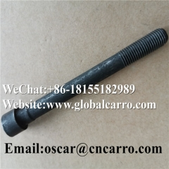 24101869 For Chevrolet New Sail Cylinder Head Bolt