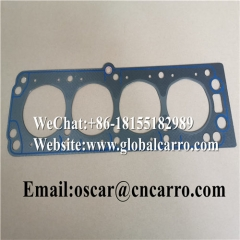 90411937 For Daewoo Lacetti Chevrolet Optra Cylinder Head Gasket