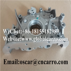 16100-70B10-000 16100-70B23-000 16100-70810-000 For Peugeot Oil Pump 1610070B10000 1610070B23000 1610070810000