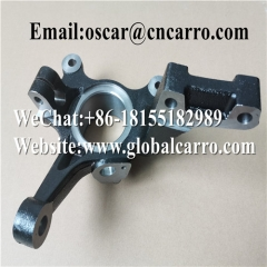 96488824 96454298 For Chevrolet Optra Steering Knuckle