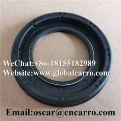 24230691 For Chevrolet Oil Seal