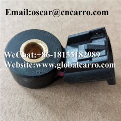 12605738 12636736 For GM Chevrolet Opel Knock Sensor