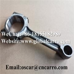 96325198 For Daewoo Matiz Chevrolet Spark Connecting Rod