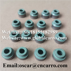 90410741 For GM Chevrolet Oil Seal