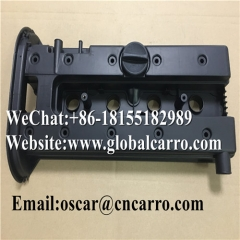 92068243 90501943 For Chevrolet Captive Valve Cover