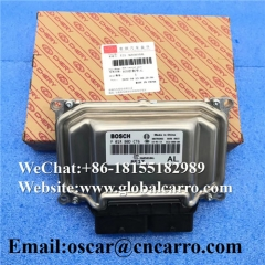T21-3605010AL F01RB0DCT6 For Chery ECU T213605010AL