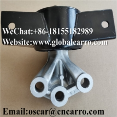95474686 For Chevrolet Sonic Trax Engine Mount