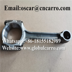 96666389 For Daewoo Matiz Chevrolet Spark Connecting Rod