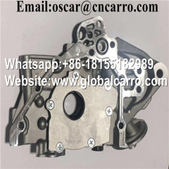 471Q-1011950-B For Zotye 2008 5008 T200 Oil Pump 471Q1011950B