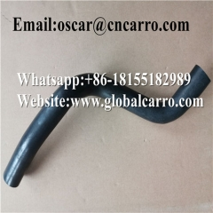 96536613 For Daewoo Kalos Chevrolet Taxi Water Pipe