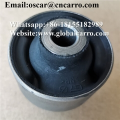96391856 For Daewoo Lacetti Chevrolet Bushing