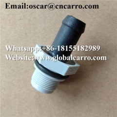 96817349 For CHEVROLET N300 WULING SGMW PCV Valve