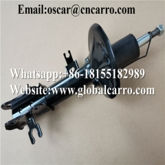 9074249 9006532 For Chevrolet Sail Shock Absorber