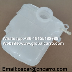 13502353 13256823 13393368 13465094 For Chevrolet Cruze Expansion Tank
