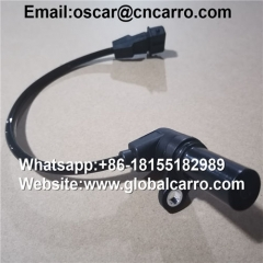 96325868 For Chevrolet Spark Daewoo Matiz Crankshaft Position Sensor