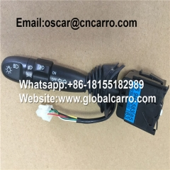 96948583 13026577 For Chevrolet Spark Turn Signal Switch