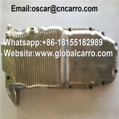 92065755 For Chevrolet Optra Daewoo Oil Pan