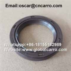 90180529 For Chevrolet Optra Daewoo Oil Seal