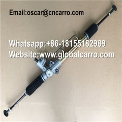 96407341 For Chevrolet Optra Daewoo Power Steering Gear