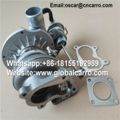 8973659480 For Isuzu RHF5 Turbocharger