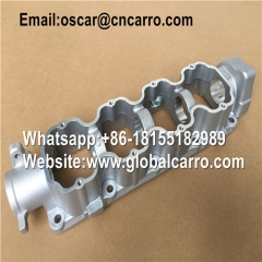 96838020 For Daewoo Lanos Kalos Camshaft Support