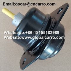 96849923 96550227 For Chevrolet Optra Daewoo Nubira Engine Mount