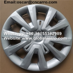 90870718 For Chevrolet Sail 3 Wheel Cover