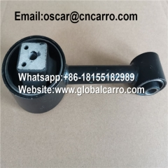 96852458 96550315 For Chevrolet Optra Daewoo Nubira Engine Mount