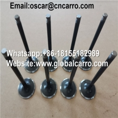 90412277 For GM Chevrolet Epica Intake Valve
