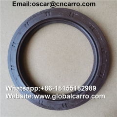 21443-21000 For Hyundai Accent Verna Oil Seal 2144321000