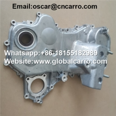 21350-03052 For KIA RIO Oil Pump 2135003052