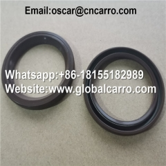46131-49000 For KIA Hyundai Oil Seal 4613149000