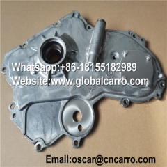 90537914 12606590 For GM Chevrolet Buick Oil Pump