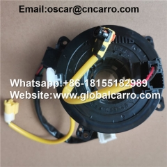 90925385 For Chevrolet Sail 3 Airbag Coil
